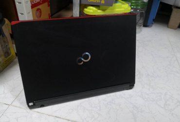 รับซื้อโน๊ตบุ๊ค ฟูจิตสึ รับซื้อ Notebook Fujitsu มือสอง ทุกรุ่น