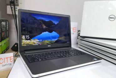 รับซื้อโน๊ตบุ๊ค เดล รับซื้อ Notebook Dell มือสอง ทุกรุ่น