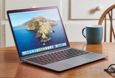 รับซื้อแมคบุ๊ค รับซื้อ MacBook Apple มือสอง ทุกรุ่น
