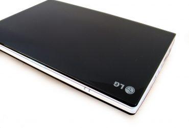 รับซื้อโน๊ตบุ๊ค แอลจี รับซื้อ Notebook LG มือสอง ทุกรุ่น