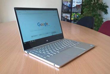 รับซื้อโน๊ตบุ๊ค เสี่ยวหมี่ รับซื้อ Notebook Xiaomi มือสอง ทุกรุ่น