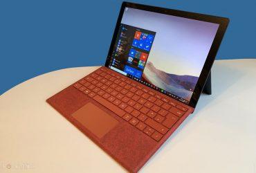 รับซื้อโน๊ตบุ๊ค ไมโครซอฟท์ รับซื้อ Surface Notebook Microsoft มือสอง ทุกรุ่น