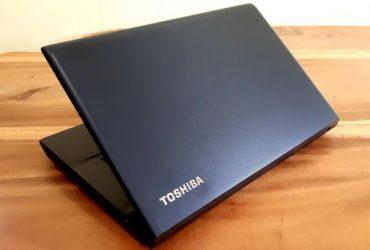 รับซื้อโน๊ตบุ๊ค โตชิบา รับซื้อ Notebook Toshiba มือสอง ทุกรุ่น